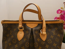 Load image into Gallery viewer, Louis Vuitton Palermo PM Shoulder Tote