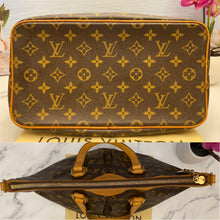 Load image into Gallery viewer, Louis Vuitton Palermo PM Bag (SR3009)