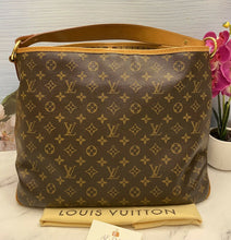 Load image into Gallery viewer, Louis Vuitton Delightful MM Monogram (MI0111)