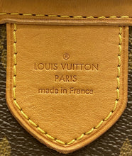 Load image into Gallery viewer, Louis Vuitton Delightful MM Monogram (MI1121)