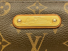 Load image into Gallery viewer, Louis Vuitton Eva Monogram Clutch (SN0192)