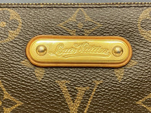 Load image into Gallery viewer, Louis Vuitton Eva Monogram Clutch (SN0182)