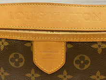 Load image into Gallery viewer, Louis Vuitton Delightful MM Monogram (FL4182)