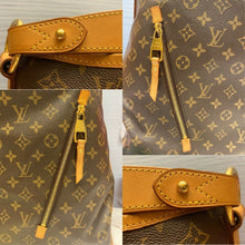 Load image into Gallery viewer, Louis Vuitton Delightful GM Purse (MI2181)