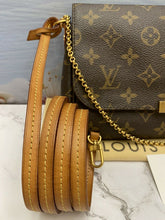 Load image into Gallery viewer, Louis Vuitton Favorite MM Monogram (DU4153)