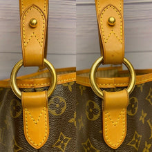Load image into Gallery viewer, Louis Vuitton Delightful PM Monogram Beige (FL3170)
