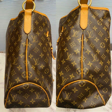 Load image into Gallery viewer, Louis Vuitton Delightful GM Purse (FL4160)