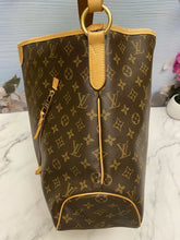 Load image into Gallery viewer, Louis Vuitton Delightful GM Monogram (SD2102)