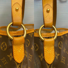 Load image into Gallery viewer, Louis Vuitton Delightful MM Monogram (FL3162)