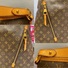 Load image into Gallery viewer, Louis Vuitton Delightful GM Shoulder Purse (FL2140)