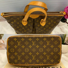 Load image into Gallery viewer, Louis Vuitton Palermo PM Shoulder Crossbody  (SR4101)