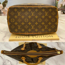 Load image into Gallery viewer, Louis Vuitton Palermo PM Shoulder Bag (SR5100)
