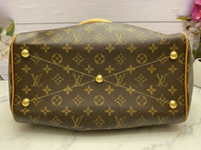 Load image into Gallery viewer, LOUIS VUITTON TIVOLI GM MONOGRAM SATCHEL (SP5009)