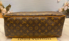 Load image into Gallery viewer, Louis Vuitton Delightful MM Monogram Shoulder Bag(FL2183)