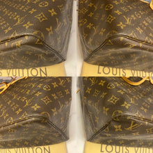 Load image into Gallery viewer, Louis Vuitton Neverfull GM Monogram (SP2089)