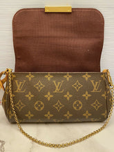 Load image into Gallery viewer, Louis Vuitton Favorite PM Monogram (FL3193)