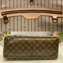 Load image into Gallery viewer, Louis Vuitton Delightful MM Monogram (FL0151)