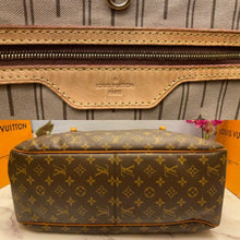 Load image into Gallery viewer, Louis Vuitton Delightful GM Bag (FL4120)