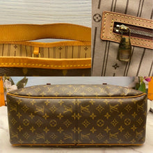 Load image into Gallery viewer, Louis Vuitton Delightful GM  Bag (FL3190)
