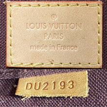 Load image into Gallery viewer, Louis Vuitton Favorite PM Monogram (DU2193)