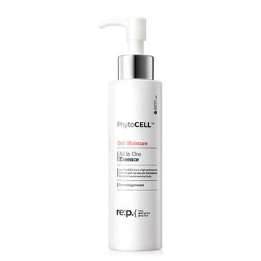 RE:P Cell Moisture All In One Essence