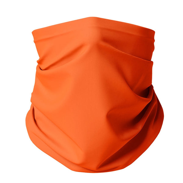 Brisco Brands Gaiter
