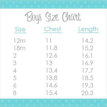 Load image into Gallery viewer, Boys shirt  Personalized boys shirts Boys birthday shirt Toddler shirts