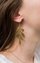 Load image into Gallery viewer, Angelica Drop Earrings