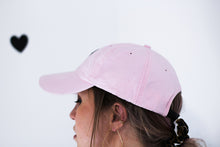 Load image into Gallery viewer, NOPE Pink Hat