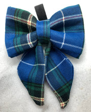 Load image into Gallery viewer, Nova Scotia Tartan Chic
