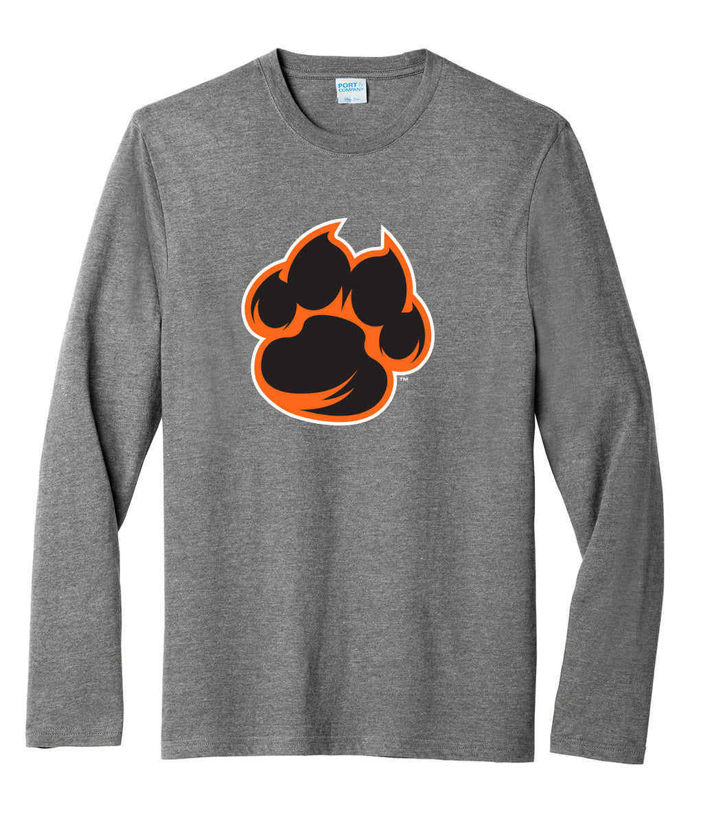 Hillside Pride Long-Sleeve Soft Tee