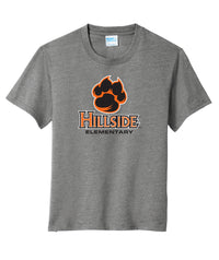 Hillside Pride Youth Soft Tee