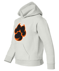 Hillside Pride Youth Hooded Sweatshirt