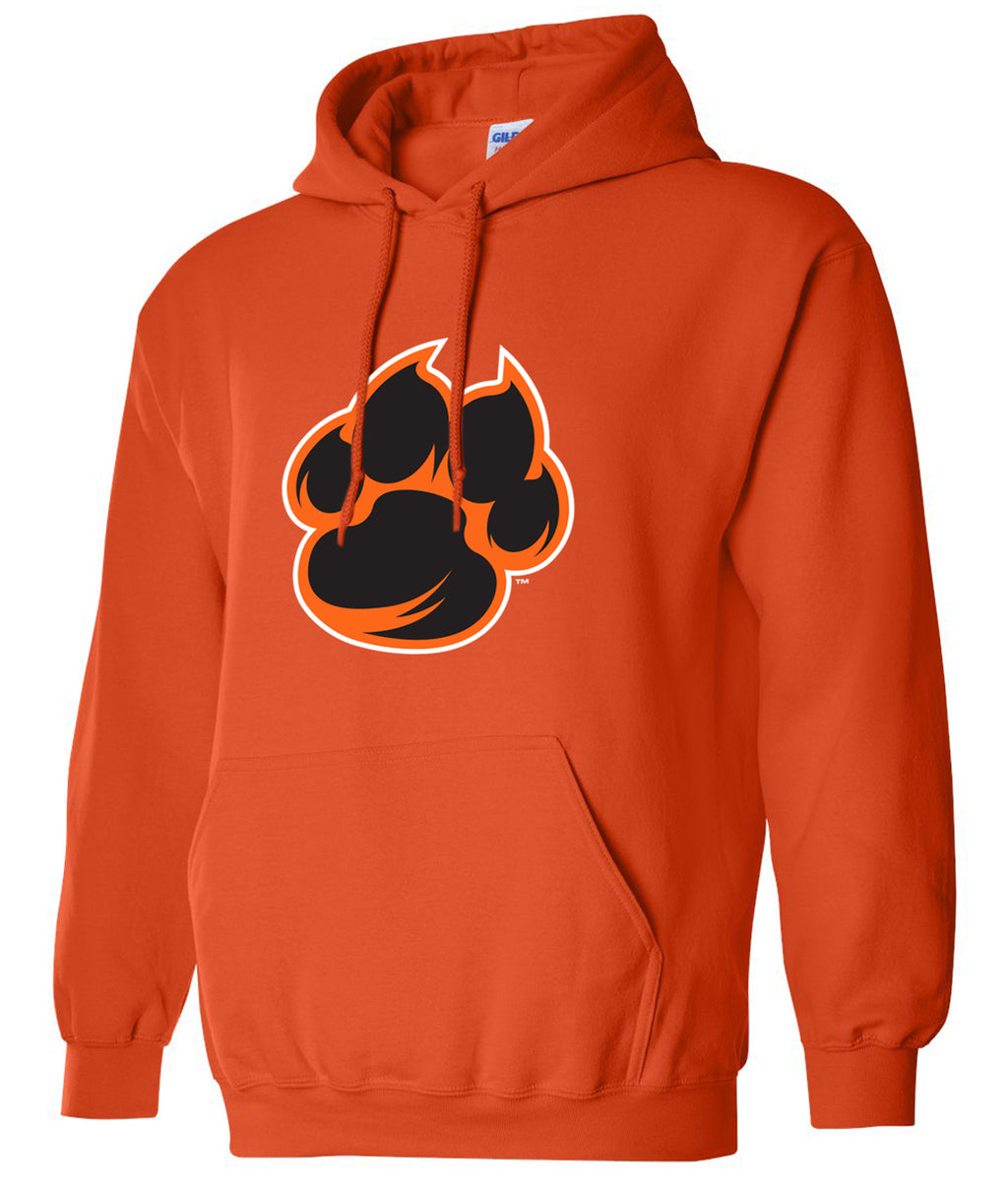 School Pride Sweatshirt