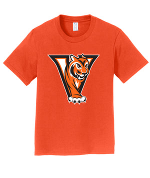 School Pride Youth Blend Tee