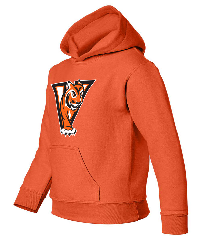 School Pride Youth Sweatshirt