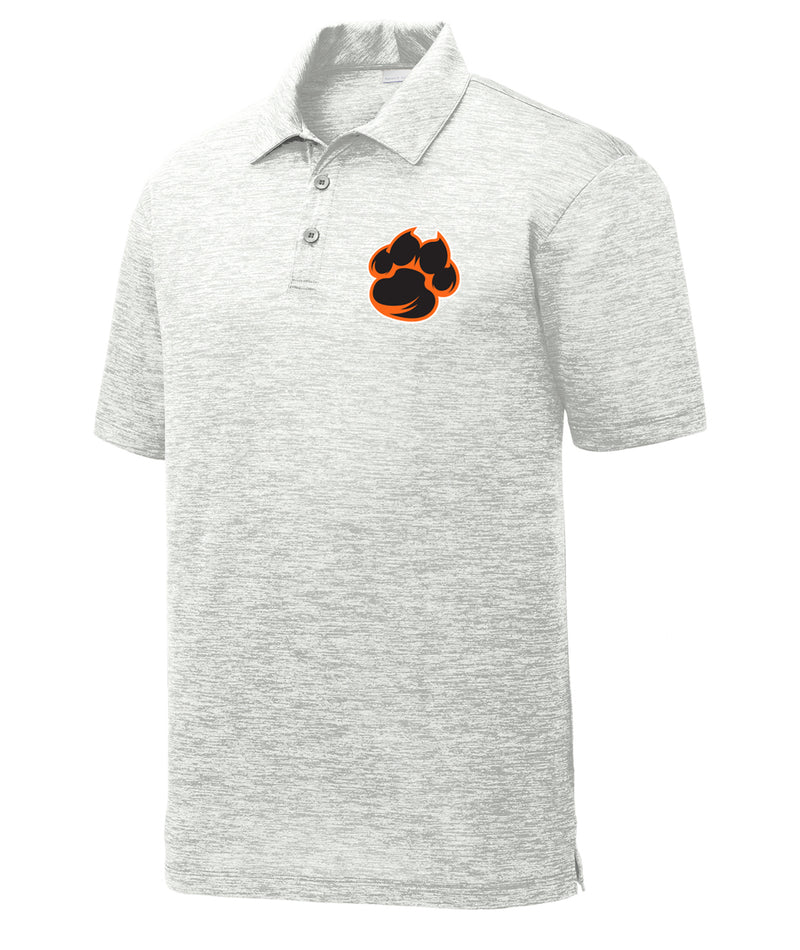 Tiger Paw Performance Polo