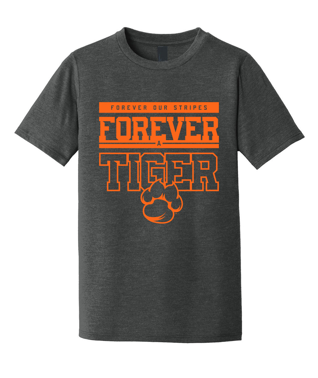 Forever A Tiger Youth Perfect Tee