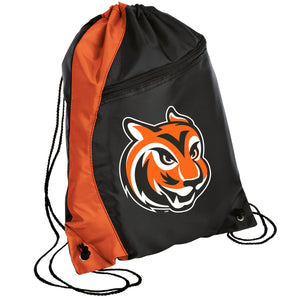 Tigers Cinch Pack