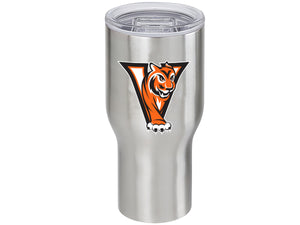 Valley Travel Tumbler