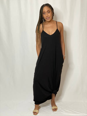 Take Me Out Maxi (Black)