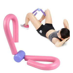Yoga Slimming Workout Equipment