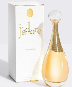 100ML J adore Taser Women Perfume, Spray TESTER