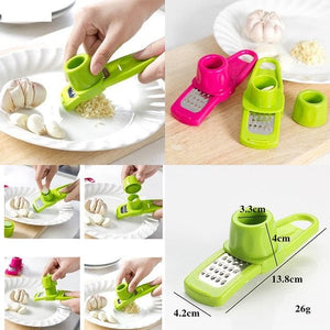 Household Kitchenware Stainless Steel Fruit Vegetable Peeler Tool and Kitchen Accessories