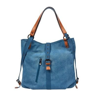 Tote Leisure Shoulder Designer Handbag