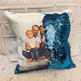 Modern Decorative Pillows Cover