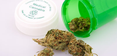 How to Get a Medical Marijuana Card in Missouri