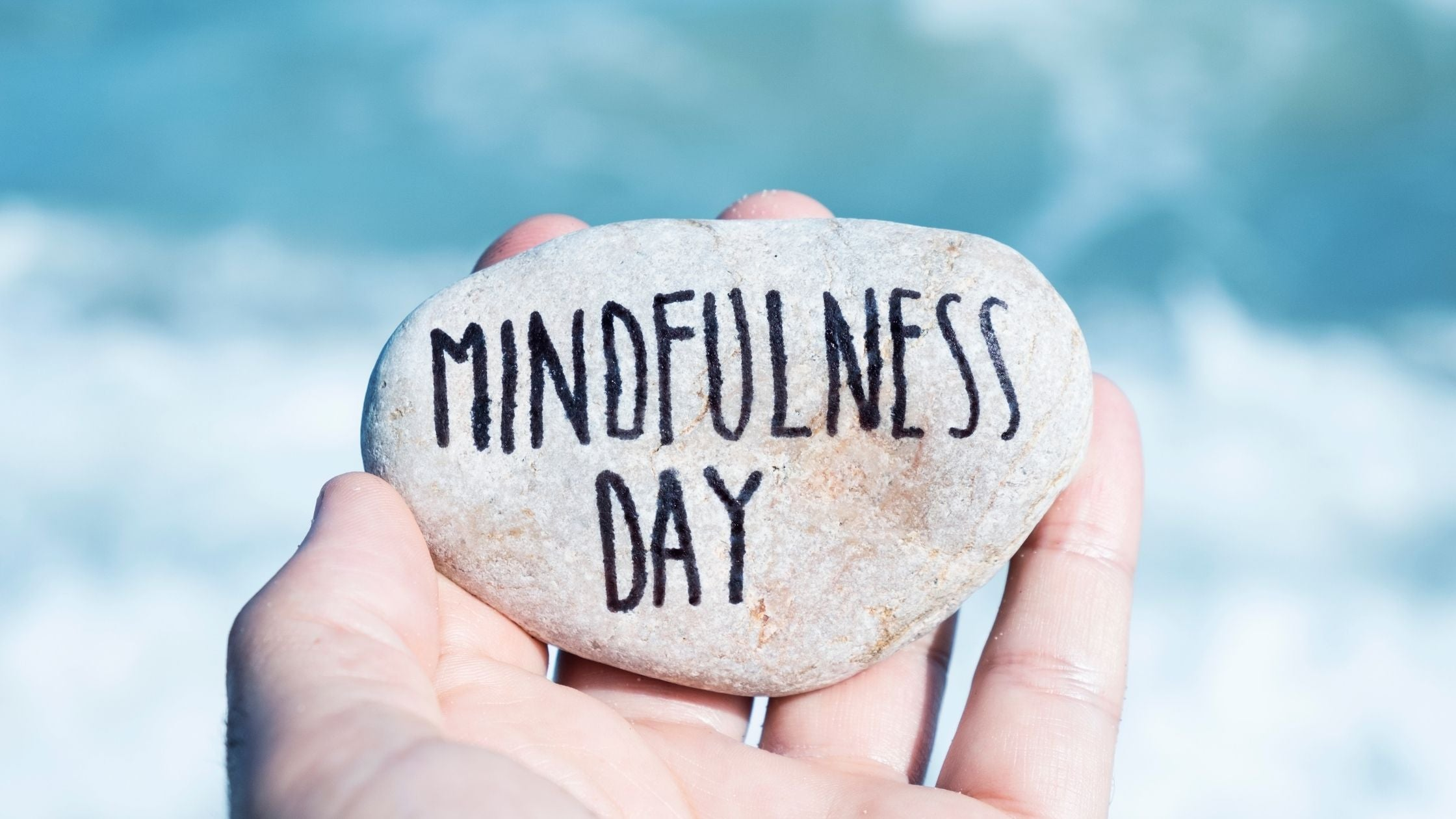 Mindfulness Meditation: What it is and how to practice it