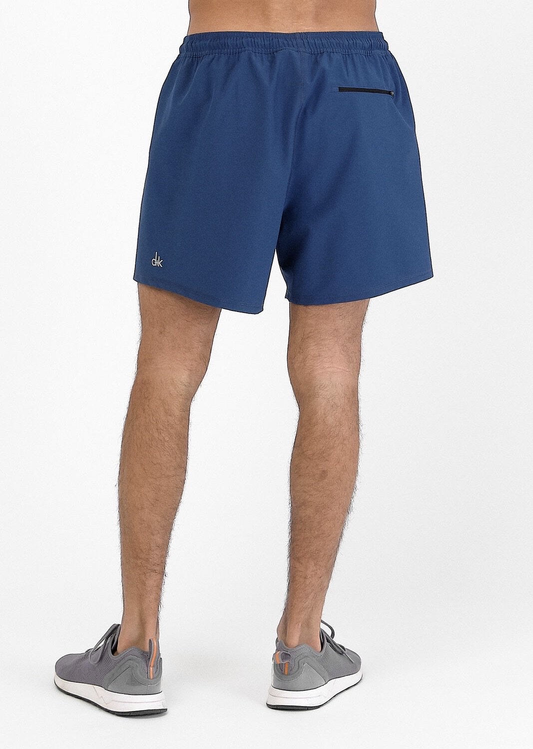 Discovery Shorts