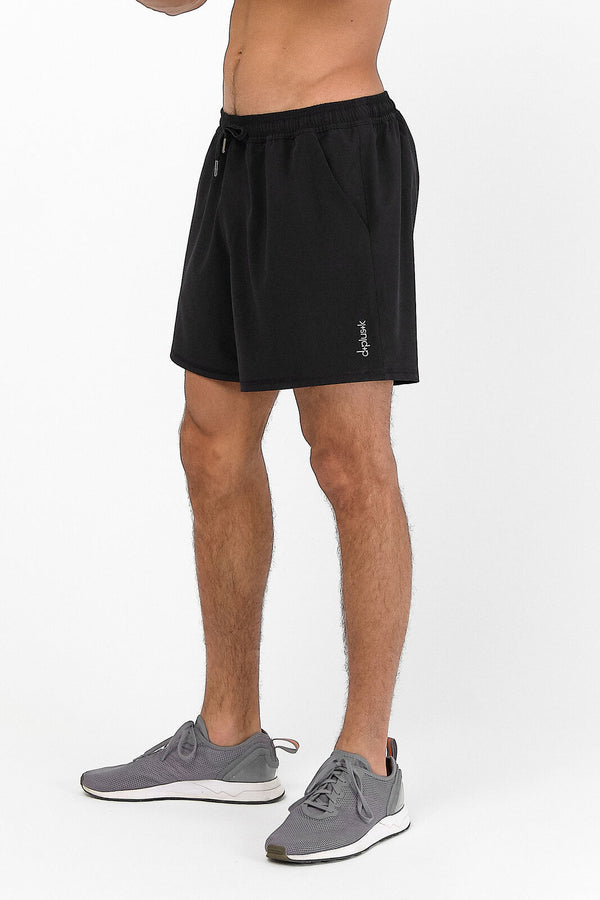 Challenger Shorts